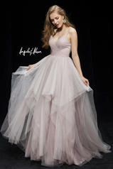 81041 Light Pink front