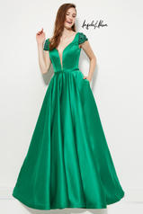 81088 Emerald Green front