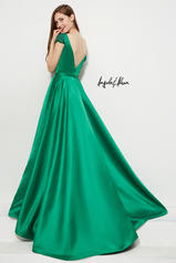 81088 Emerald Green back