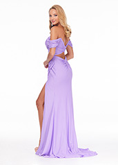 11019 Lilac back