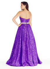 1269 Purple back