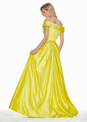 1343 Yellow back