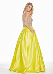 1389 Yellow back