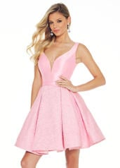 4065 Pink front