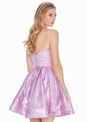 4081 Lilac back