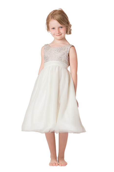 675da8b4d62 Bari Jay Flower Girls Panache Bridal   Formal