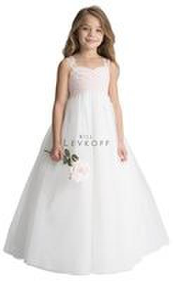 Bill Levkoff Junior Bridesmaids and Flower Girls 117301