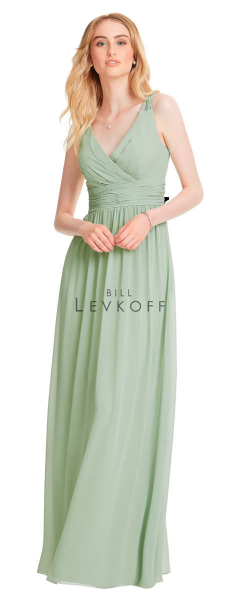 eecf515da8d Bill Levkoff 1553 Fiancee over 1000 gowns IN-STOCK
