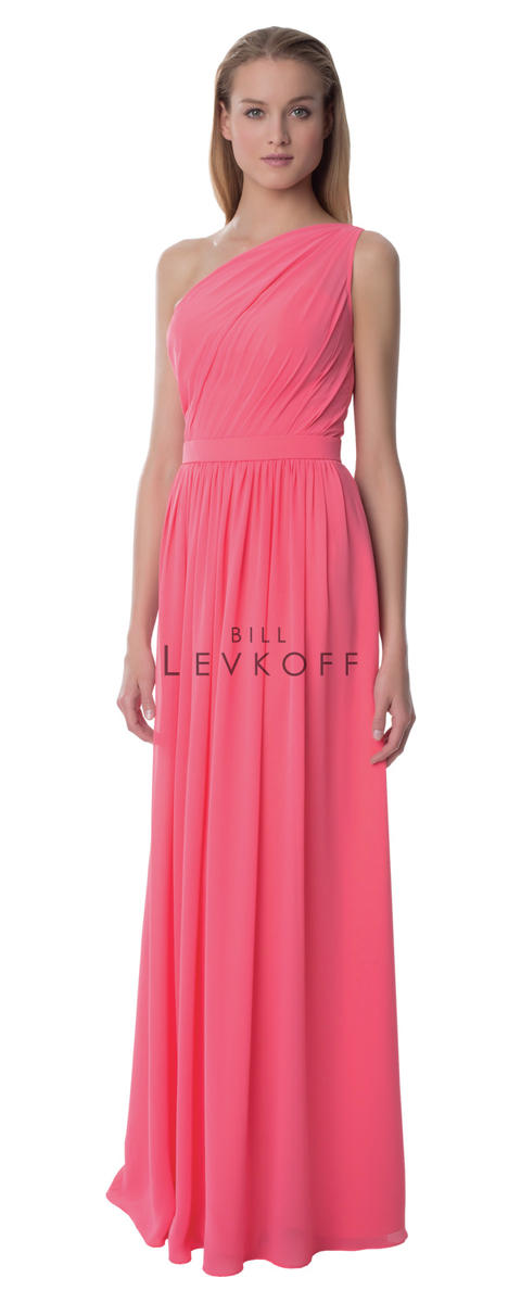 ef56f9a0047 Bill Levkoff 991 Fiancee over 1000 gowns IN-STOCK