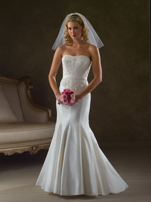 Bonny Bridal Collection
