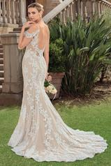 2324 Light Nude/Ivory/Ivory back