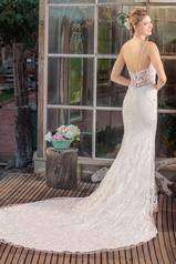 BL253 Light Champagne/Ivory/Ivory back