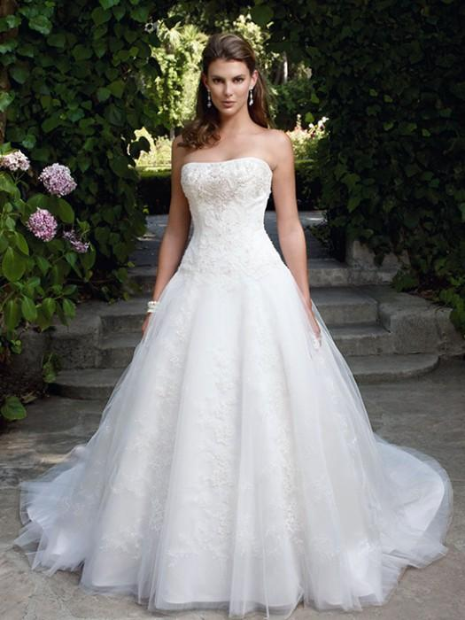Renaissance Bridals York PA - Prom, Bridal Gowns, Homecoming, Mother ...