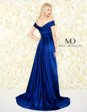 12099R Midnight Blue back