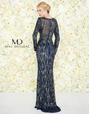 4578D Midnight back