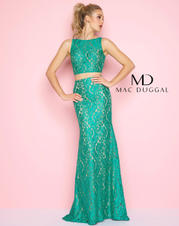 Flash by MacDuggal