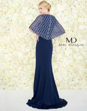 62925D Midnight back