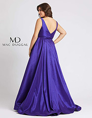 67227F Royal Purple back