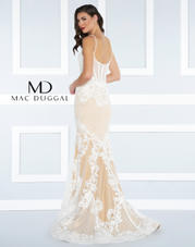 78999R Ivory/Nude back