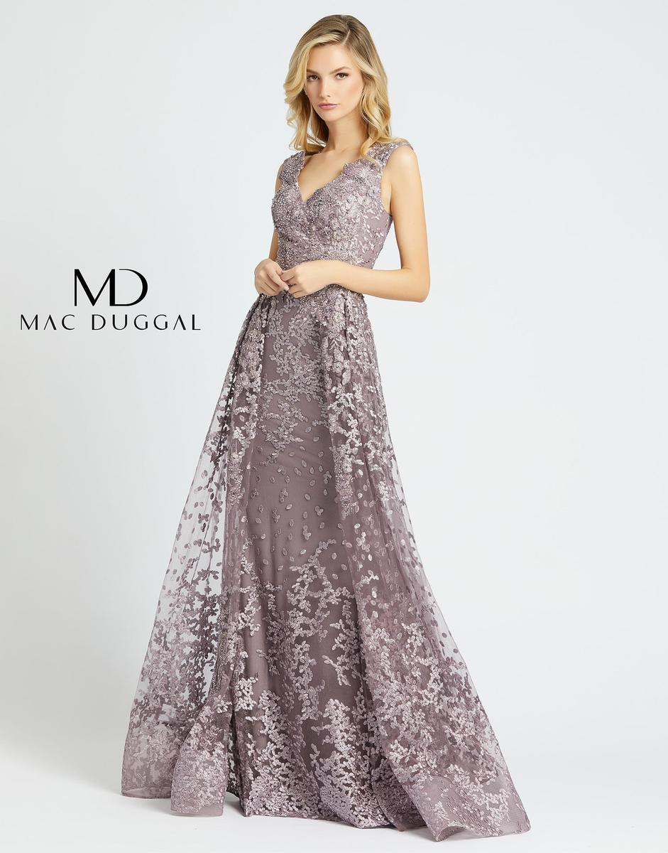 Evening by Mac Duggal 20099D