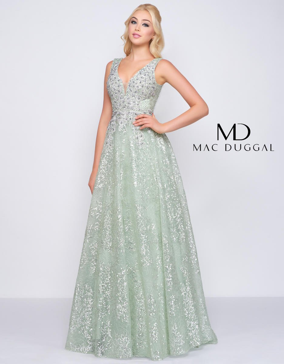 1ebe0af515 Couture by Mac Duggal 20109D Dress Up Time! Fine Apparel For That ...