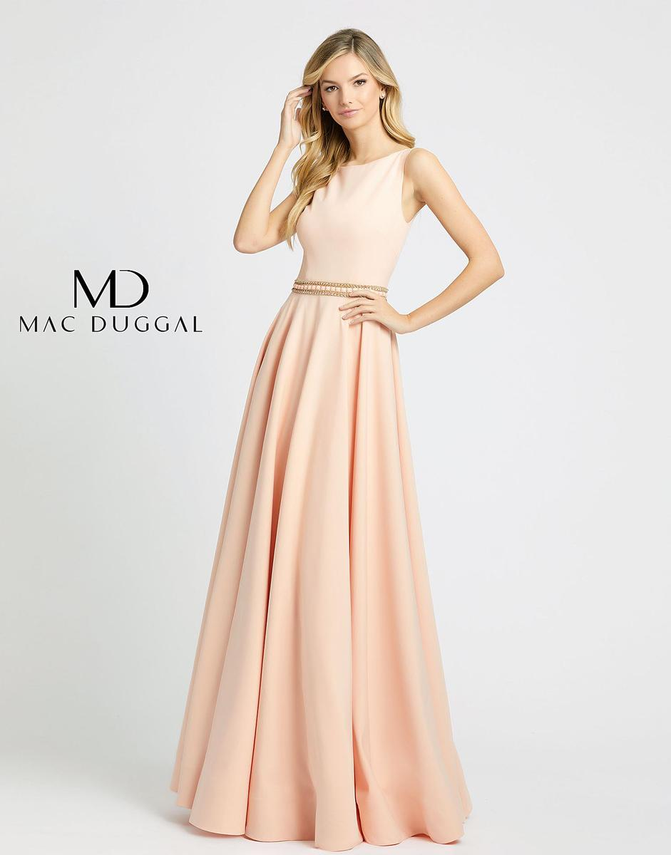 Flash by Mac Duggal 25608L