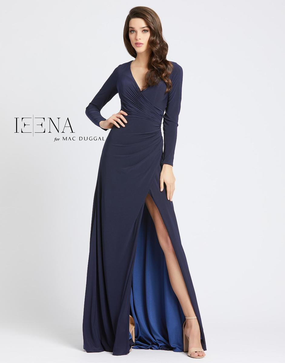 Ieena for Mac Duggal 25685i