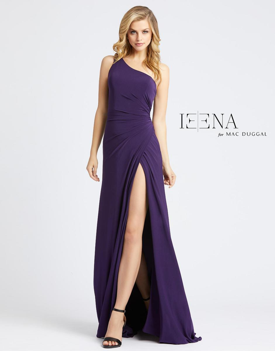 Ieena for Mac Duggal 26163i