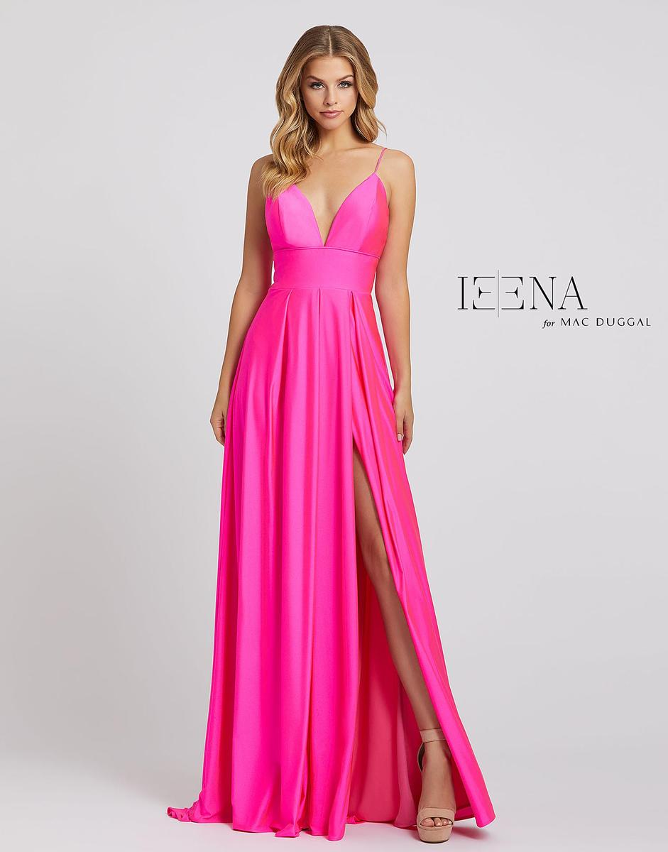 Ieena for Mac Duggal 26165i