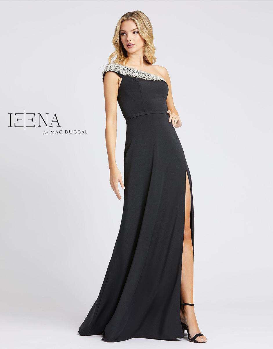 Ieena for Mac Duggal 26247i