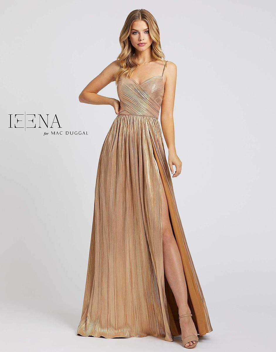 Ieena for Mac Duggal 26275i