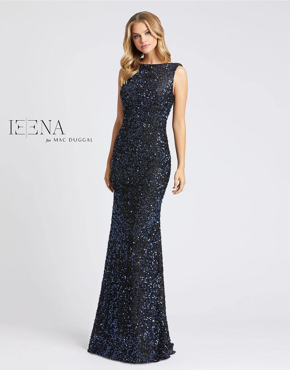 Ieena for Mac Duggal 26331i