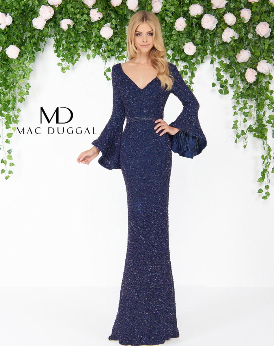 6ed869d268bb58 Couture by Mac Duggal 4478D Prom, Pageant, Quinceanara Dresses ...