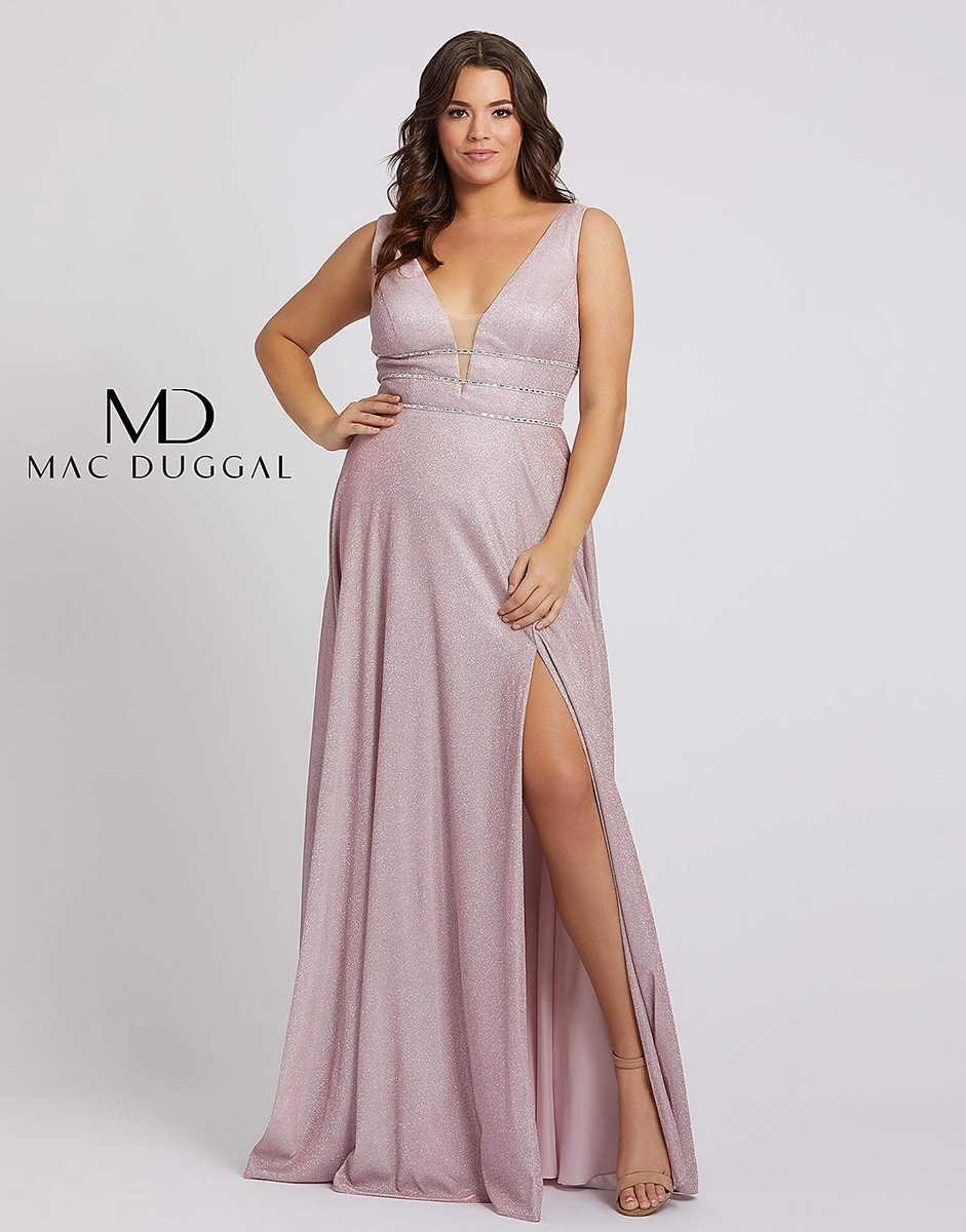 Fabulouss by Mac Duggal 49043F