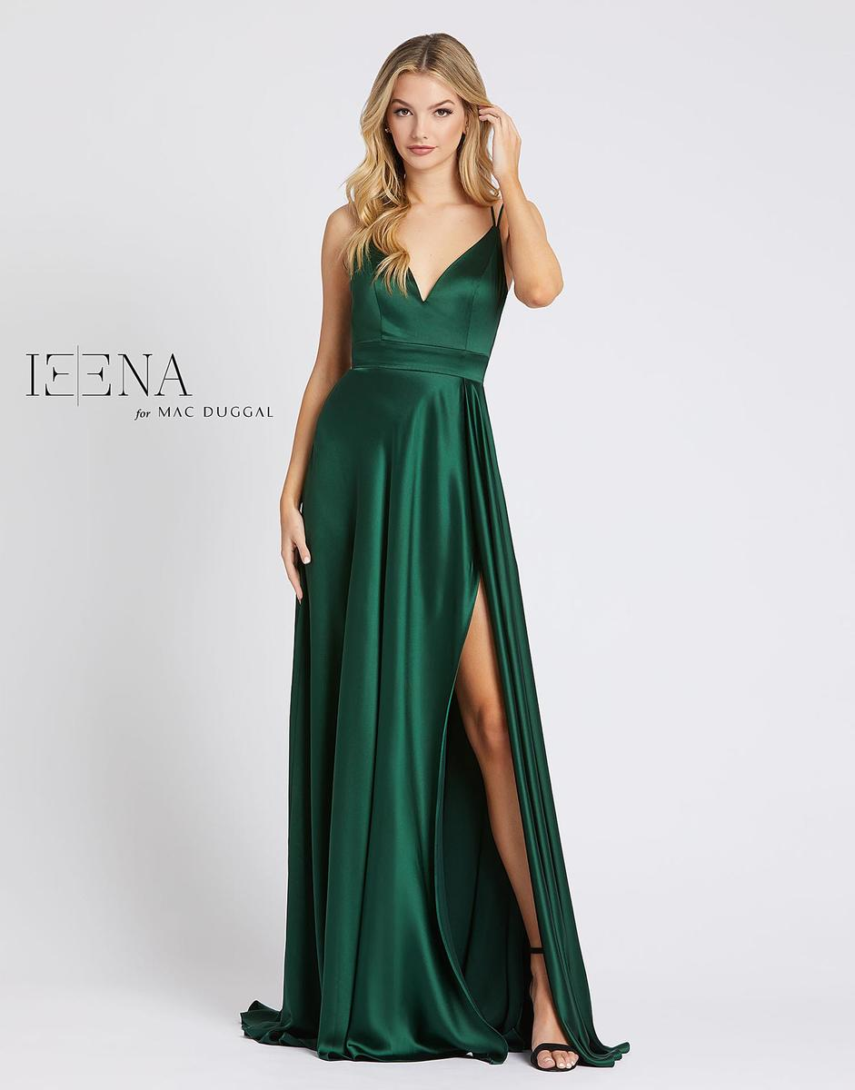 Ieena for Mac Duggal 55278i