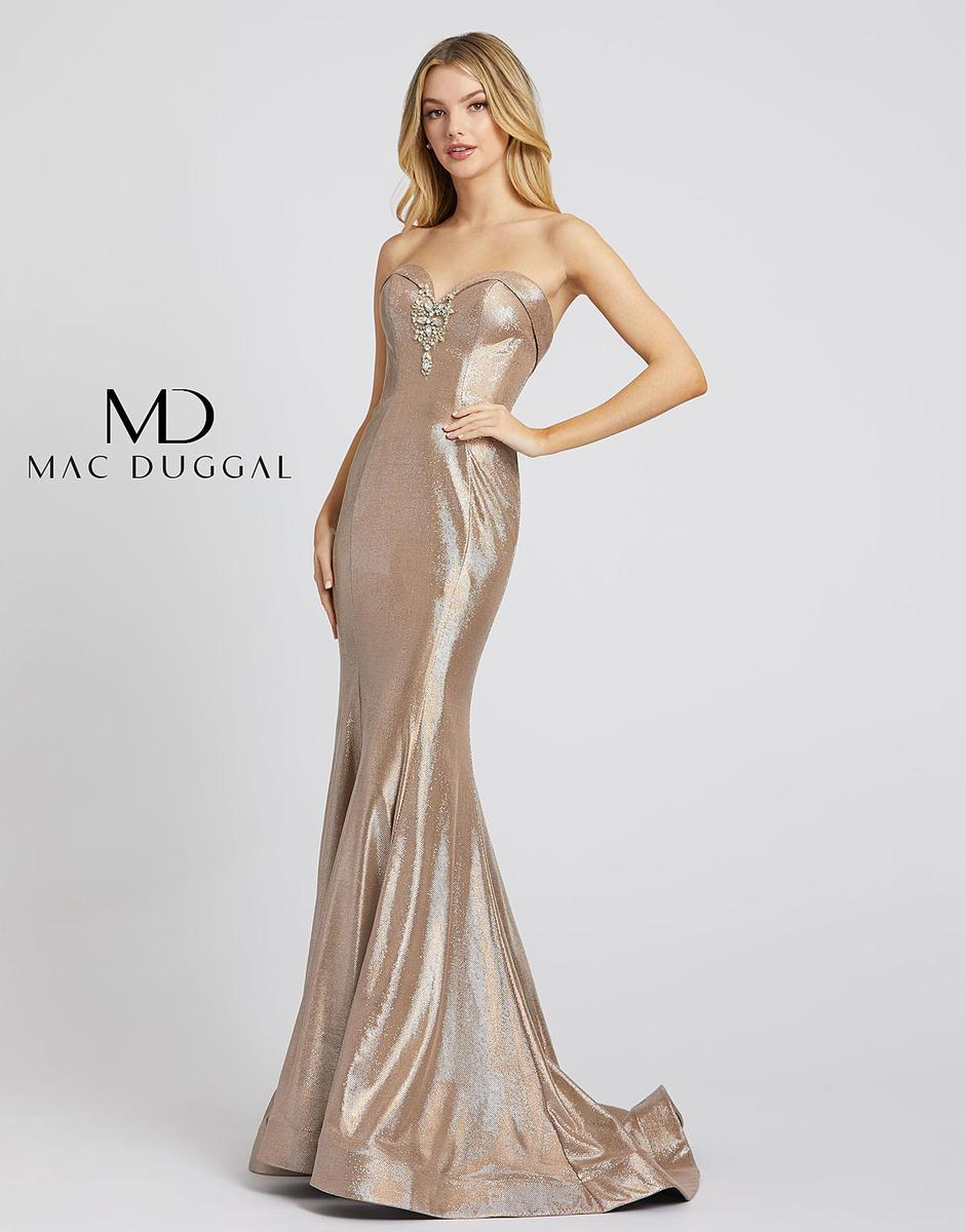 Flash by Mac Duggal 66491L