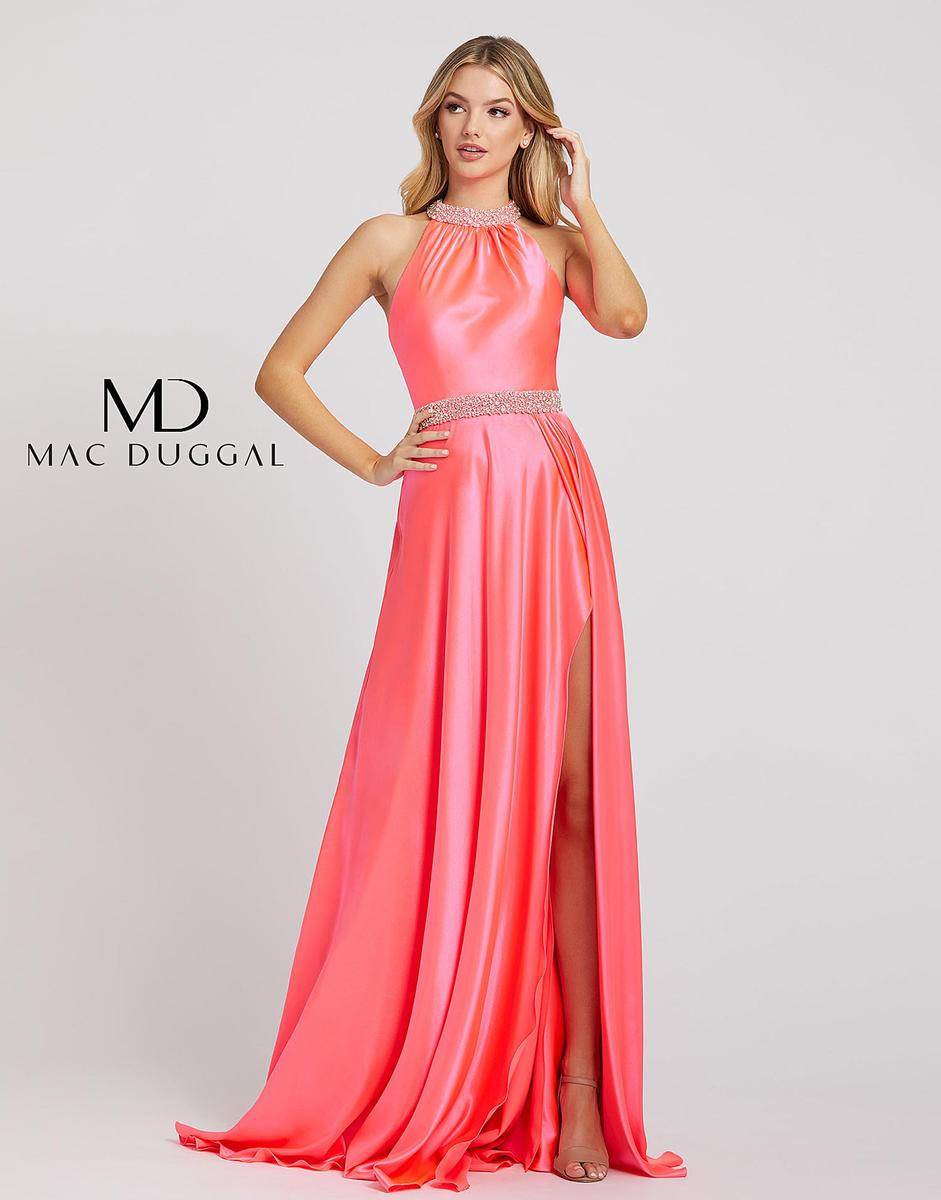 Flash by Mac Duggal 67339L