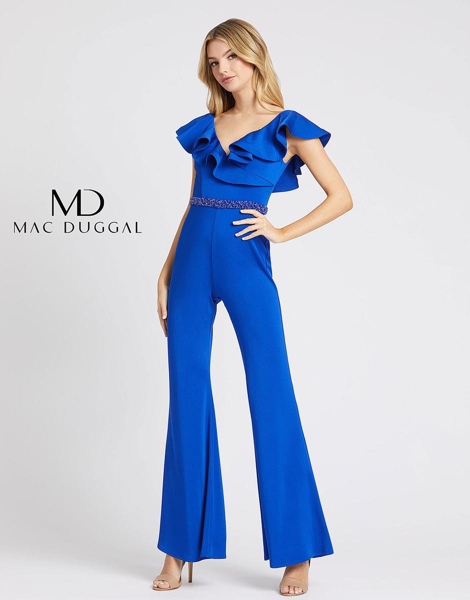 Flash by Mac Duggal 67384L