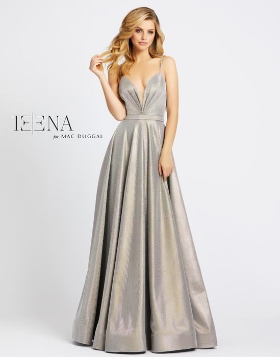 Ieena for Mac Duggal 20165i