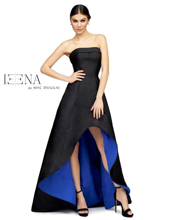 462f0024f49 25009I Ieena for Mac Duggal