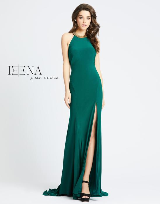 Ieena for Mac Duggal 25572i