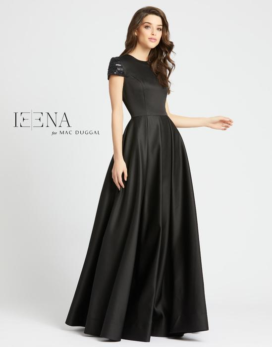 Ieena for Mac Duggal 25947i