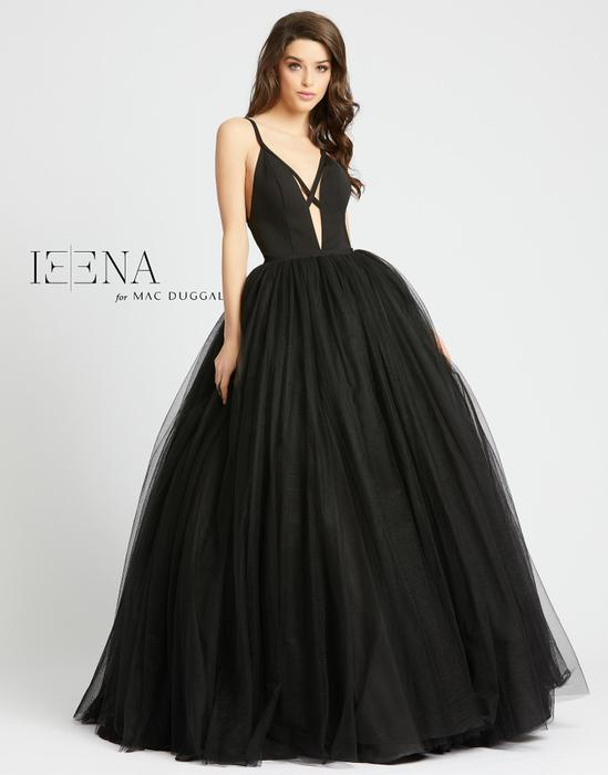 Ieena for Mac Duggal 26028i