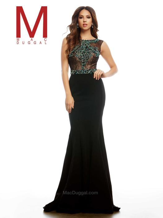 Cassandra Stone Le Femme Boutique Allentown PA - Formal Eveningwear ...