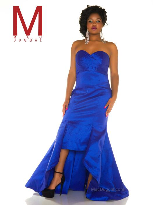 Prom - Plus Sizes Diane & Co- Prom Boutique, Pageant Gowns, Mother ...