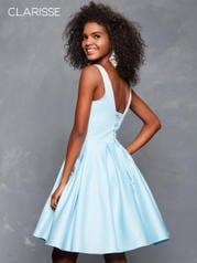 3613 Pale Blue back