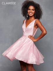 3627 Pink front