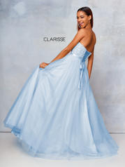 3738 Powder Blue back