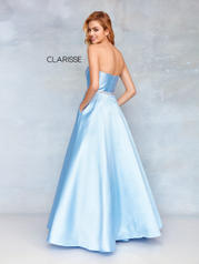 3739 Pale Blue back