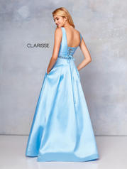 3742 Powder Blue back